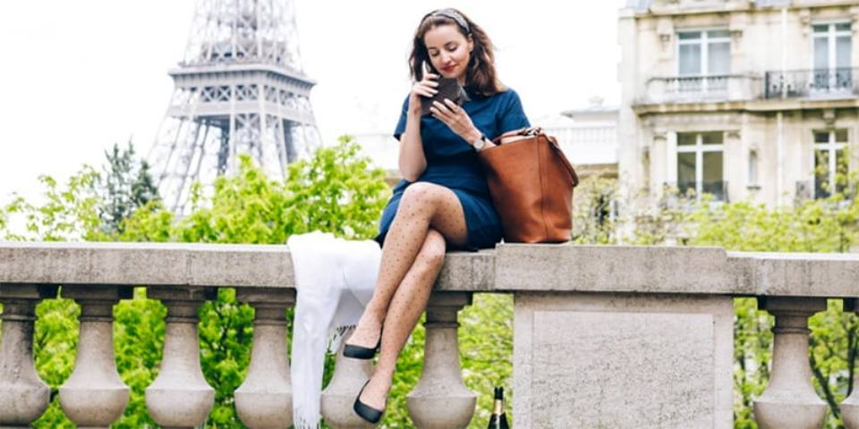 how-to-get-that-french-girl-style
