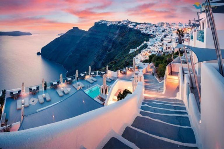 9-steps-to-choose-the-ideal-greek-island